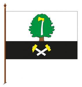 znak_a_vlajka_Obcov