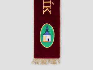 DSC 0434