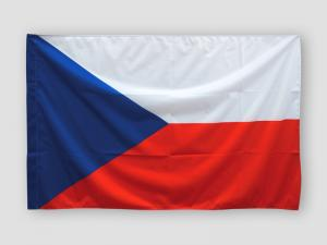 ceska vlajka 2