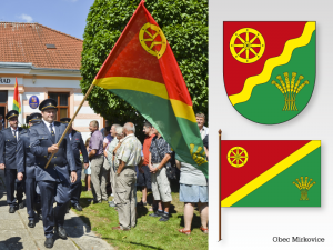 heraldika na web Mirkovice